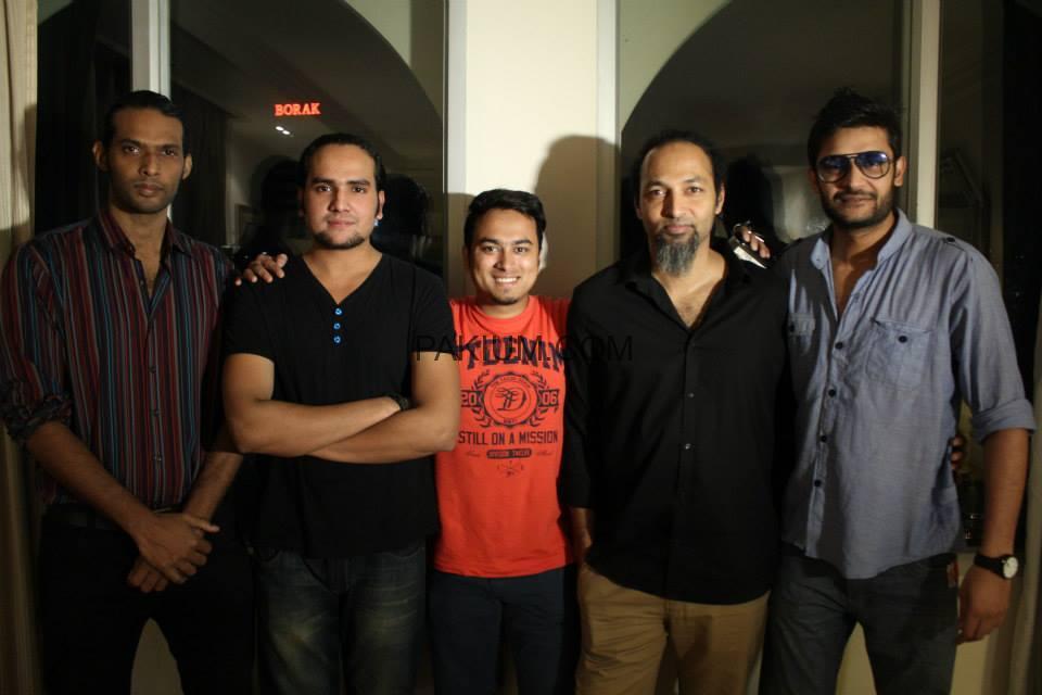 iqbal film mp3 song free