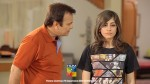 new-hum-tv-drama-serial-Ru-Baru (2)