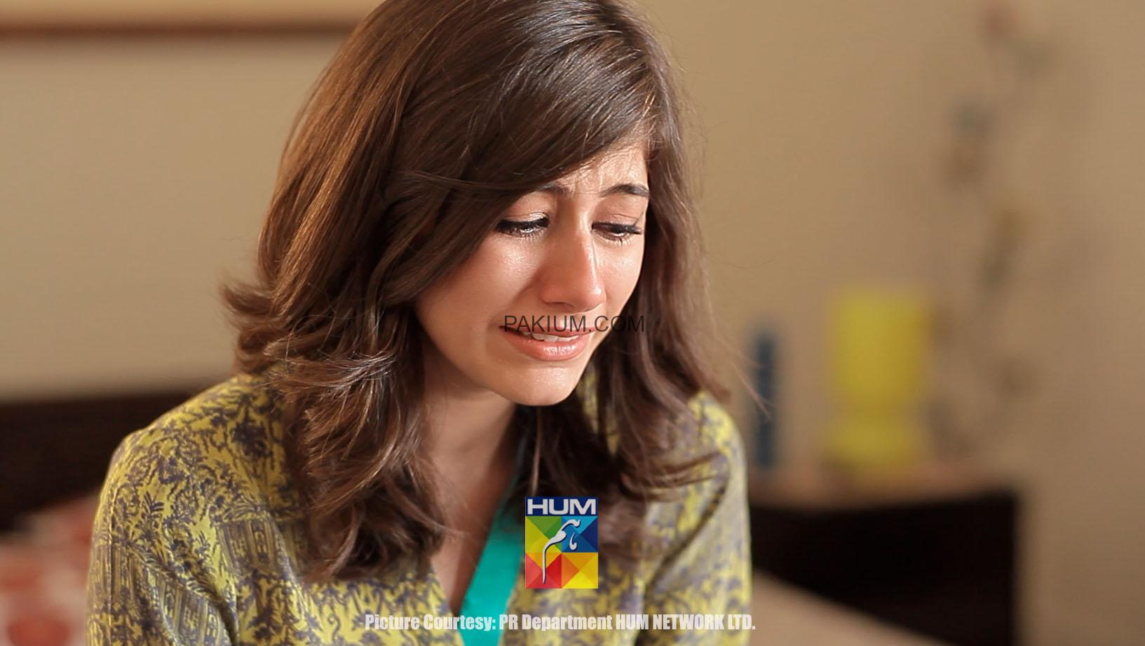 ru baru drama serial on hum tv synopsis and pictures