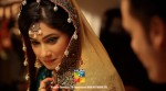 new-hum-tv-drama-serial-Ru-Baru (7)