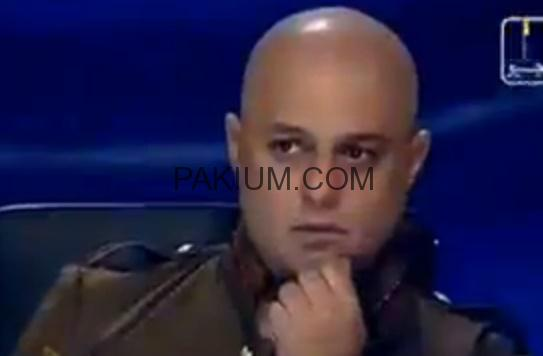 Pakistan Idol Episode 15 (Gala Round) - Pakium pk
