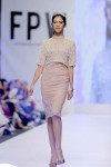 Aamna-Aqeel-FPW-S2014-day-1 (3)