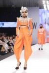 Ali-Xeeshan-pakistan-fashion-week-day-3 (1)