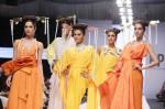 Ali-Xeeshan-pakistan-fashion-week-day-3 (2)