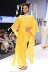 Ali-Xeeshan-pakistan-fashion-week-day-3 (3)