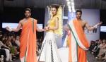 Ali-Xeeshan-pakistan-fashion-week-day-3 (4)