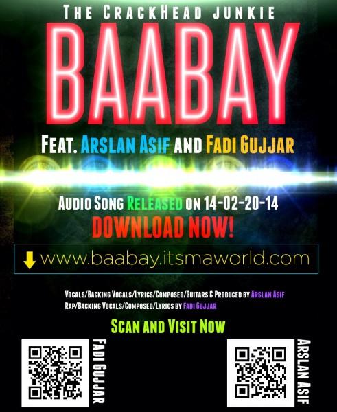 Baabay-Feat-Arslan-Asif-Fadi-G-PakiUM.Com