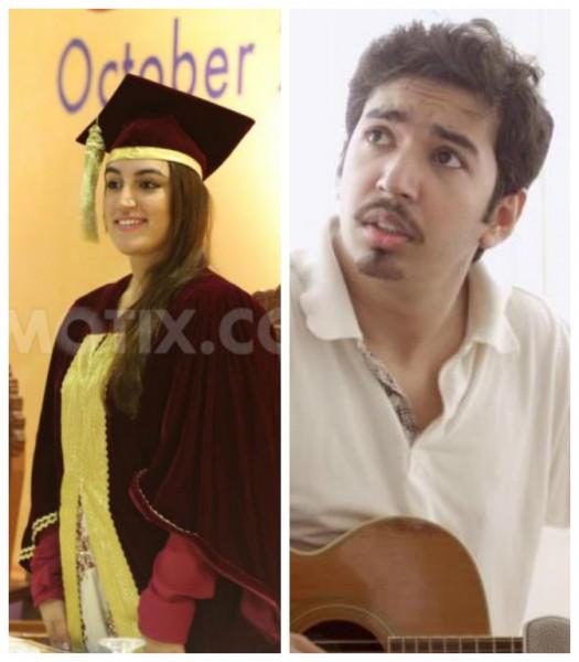 Bakhtawar-Bhutto-Zardari-and-Mooroo-Sindh-Festival