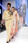 Daaman-pakistan-fashion-week-day-3 (1)