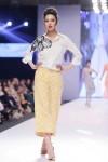 Daaman-pakistan-fashion-week-day-3 (2)