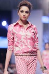 Daaman-pakistan-fashion-week-day-3 (4)