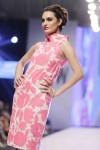 Daaman-pakistan-fashion-week-day-3 (5)
