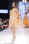 Fahad-Hussayn-Fashion-Pakistan-Week-Day-2 (4)