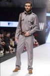 Fahad-Hussayn-Fashion-Pakistan-Week-Day-2 (5)