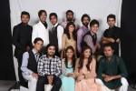 Final 13 Pakistan Idol Contestants