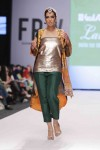 Gul-Ahmed-pakistan-fashion-week-day-3 (1)