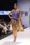 Gul-Ahmed-pakistan-fashion-week-day-3 (2)