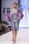 Gul-Ahmed-pakistan-fashion-week-day-3 (4)