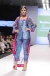 Gul-Ahmed-pakistan-fashion-week-day-3 (5)
