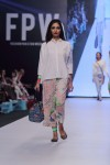 Gulabo-Fashion-Pakistan-Week-Day-2 (3)