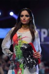 Gulabo-Fashion-Pakistan-Week-Day-2 (4)