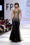 HSY-FPW-S2014-day-1 (3)