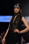 Inaaya-Fashion-Pakistan-Week-Day-2 (3)