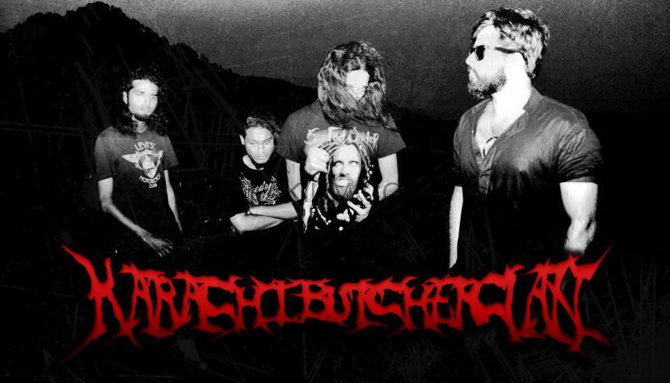 Karachi-Butcher-Clan-Rise-from-Chaos