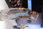 Kayseria-pakistan-fashion-week-day-3 (1)