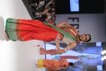 Kayseria-pakistan-fashion-week-day-3 (3)