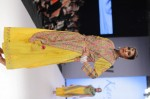 Kayseria-pakistan-fashion-week-day-3 (4)