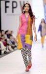 Lala-FPW-S2014-day-1 (3)