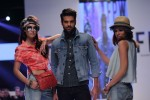 Levi's-FPW-S2014-day-1 (1)
