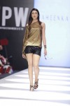 Maheen-Karim-Fashion-Pakistan-Week-Day-2 (2)