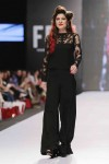 Maheen-Karim-Fashion-Pakistan-Week-Day-2 (5)