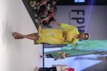 Mahin-hussain-pakistan-fashion-week-day-3 (3)