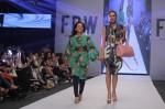 Mahin-hussain-pakistan-fashion-week-day-3 (5)