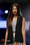 Maybelline-Trend-Show-Fashion-Pakistan-Week-Day-2 (10)