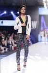 Maybelline-Trend-Show-Fashion-Pakistan-Week-Day-2 (6)