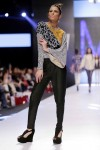 Maybelline-Trend-Show-Fashion-Pakistan-Week-Day-2 (7)