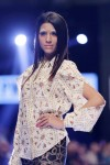 Maybelline-Trend-Show-Fashion-Pakistan-Week-Day-2 (8)
