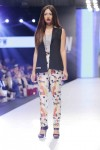 Maybelline-Trend-Show-Fashion-Pakistan-Week-Day-2 (9)