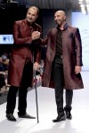 Nauman-Arfeen-Fashion-Pakistan-Week-Day-2 (1)