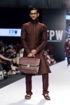 Nauman-Arfeen-Fashion-Pakistan-Week-Day-2 (2)