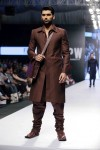Nauman-Arfeen-Fashion-Pakistan-Week-Day-2 (3)