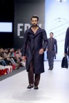 Nauman-Arfeen-Fashion-Pakistan-Week-Day-2 (4)