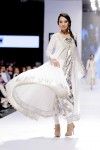 Nida-Azwer-FPW-S2014-day-1 (4)