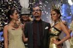 Nomi-Ansari-pakistan-fashion-week-day-3 (1)