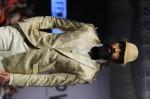Nomi-Ansari-pakistan-fashion-week-day-3 (3)