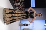 Nomi-Ansari-pakistan-fashion-week-day-3 (4)